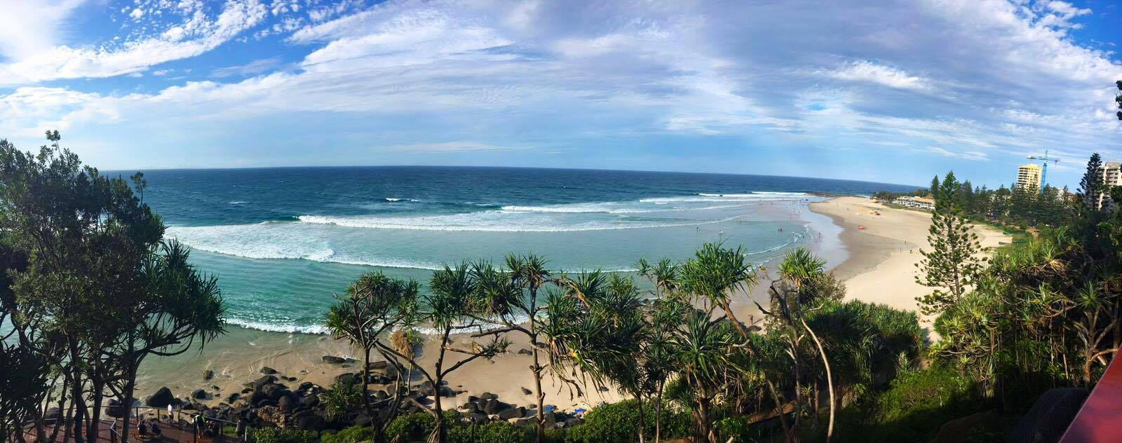playas de Queensland, Australia
