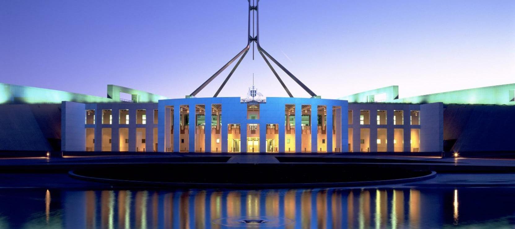 Canberra, 2ª ciudad con mejor calidad de vida del mundo