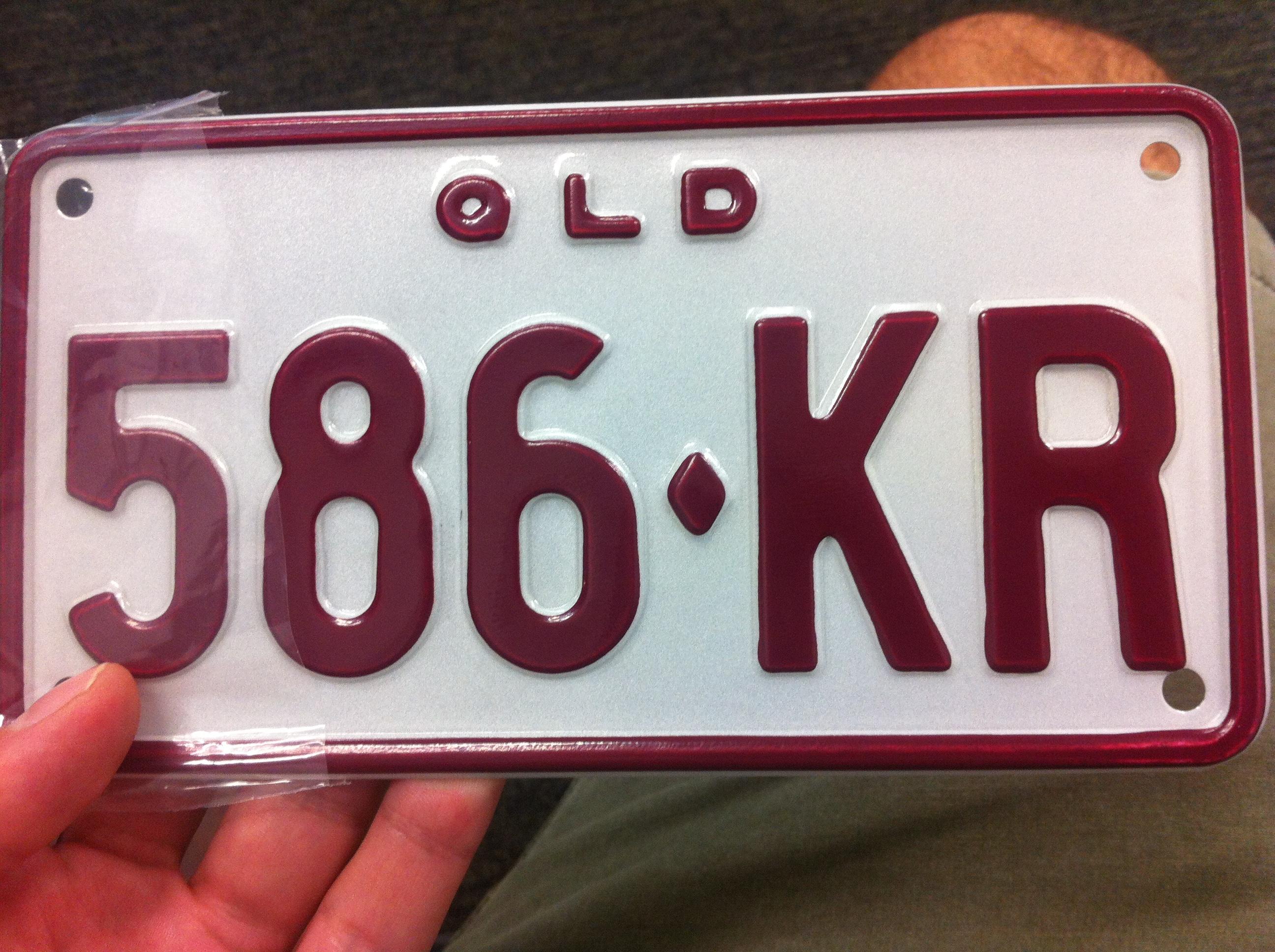 Comprar un veiculo en Australia