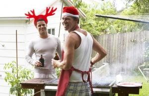 Navidad Australia