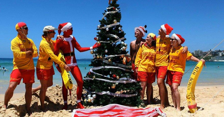 navidad-australia-arbol
