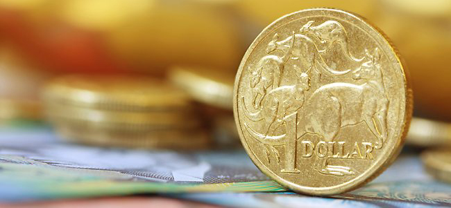 Australia mejor salario mínimo del mundo