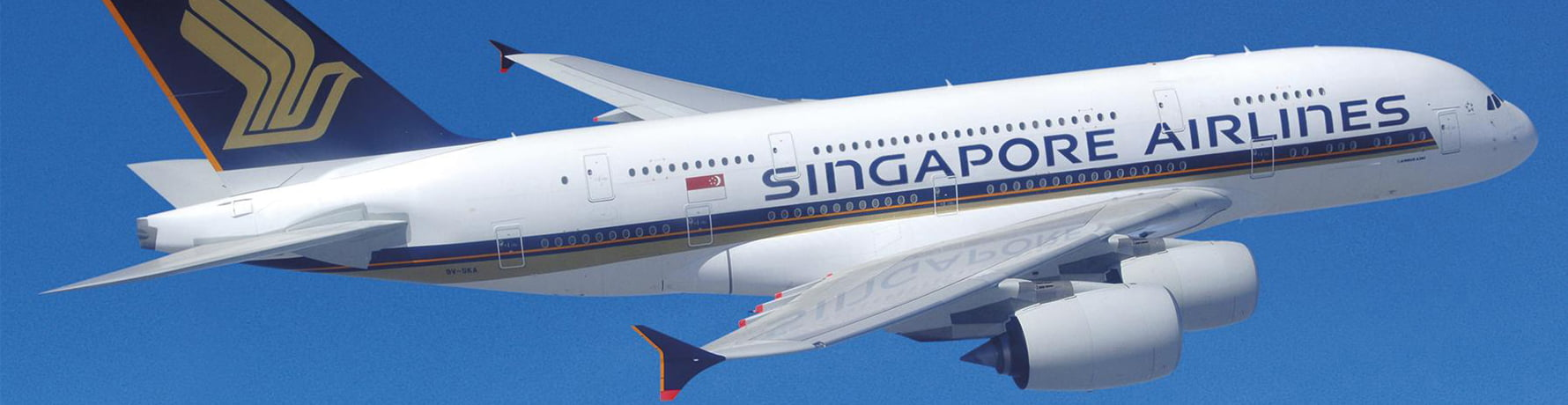 Reserva de vuelos hasta australia
