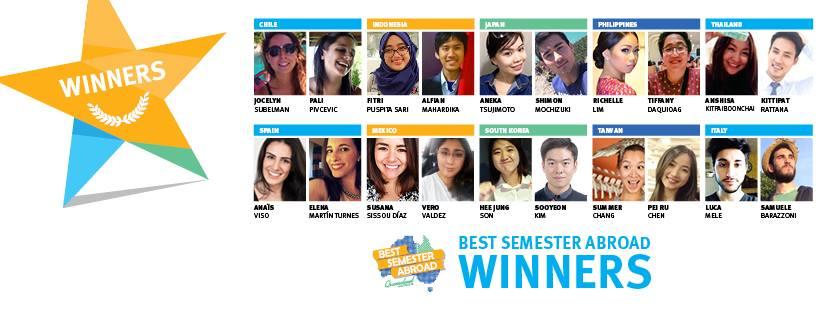 best_semester_winner
