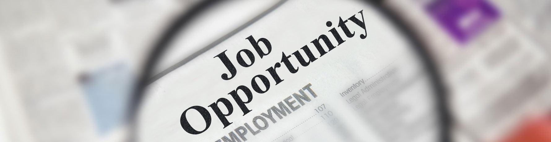 Buscar Trabajo en Australia