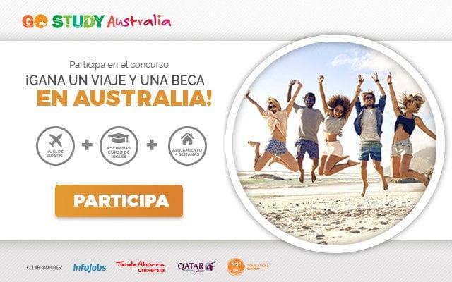 concurso_beca_australia