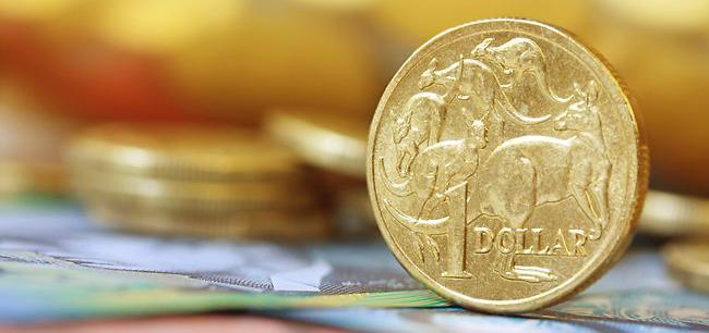 Estudiar en Australia más barato