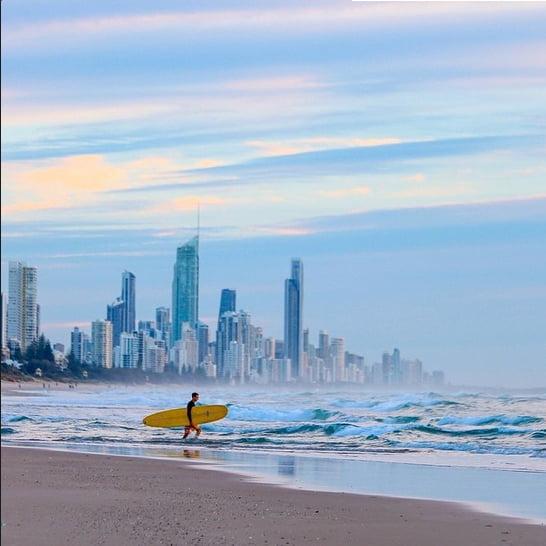 instagram australia