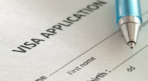 Solicitar el visado de estudiante para Australia