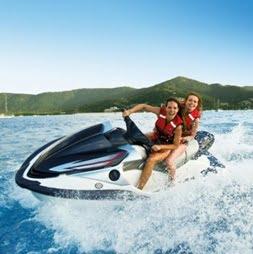 motos acuaticas Australia