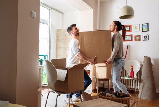 Australia estudiar buscar piso alojamiento estudiantes