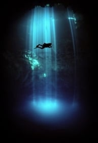 Scuba Dive Australia