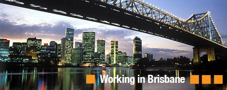 Trabajar en Australia con el Visado de Estudiante