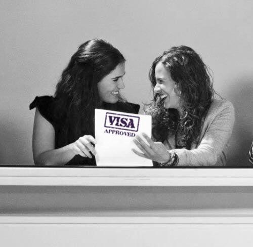 visa_aproved_pilar