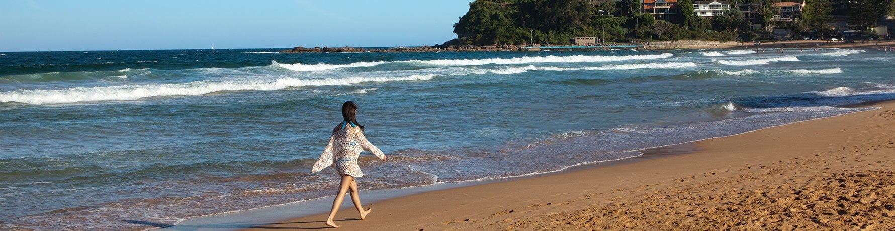 Vivir en Cairns