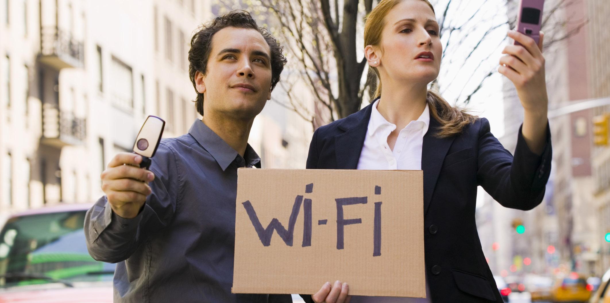 wifi_destacado